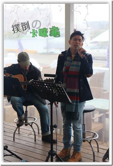2015 03 08_44水灣
