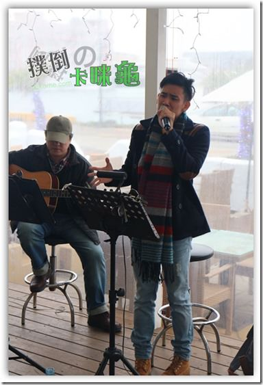 2015 03 08_47水灣