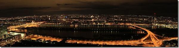 Panorama_vienna