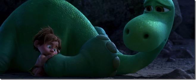 恐龍當家-2