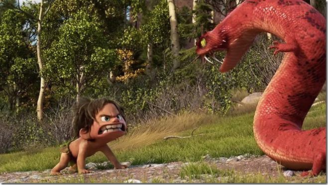 恐龍當家-4
